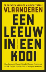 leeuw_in_kooi