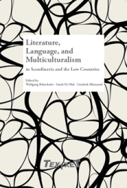 literature, language and multiculturalism in scandinavia and the low countries