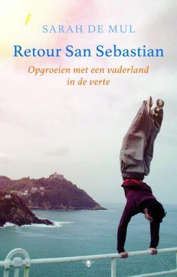 cropped-de-mul-retour-san-sebastian.jpg