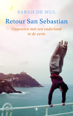 De Mul-Retour San Sebastian